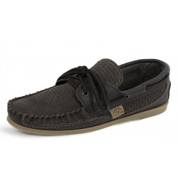 Shoe Moc. Sem. Int. &...