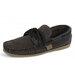 Shoe Moc, insole & hell,...